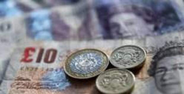 Ученые Британии обнаружили ген богатства