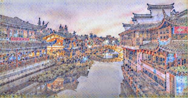 Си Цзиньпин заявил, что внутренние силы никогда не должны вмешиваться во внешние дела