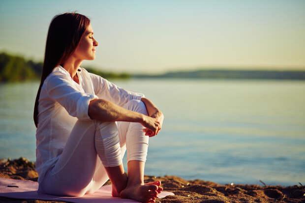 Полезные привычки, которые улучшат вашу жизнь в этом году