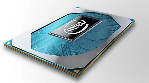 Некоторые процессоры Intel из разных сегментов имеют одинаковую производительность. Появились первые тесты Core i7-11390H