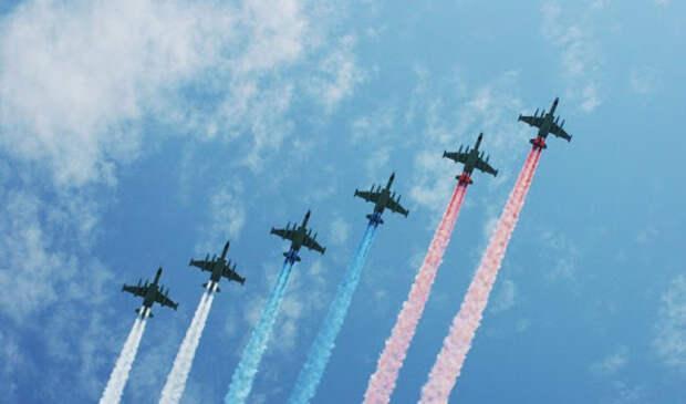 Во сколько начинается парад 9 мая 2020 в Москве: какая техника ...