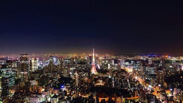 """Глава МИД Японии призвал коллег по G7 выработать """"совместный подход"""" к РФ"""