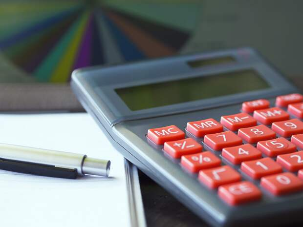 Удмуртия предоставила скидку 50% по налогу на имущество бизнесу, снизившему плату арендаторам