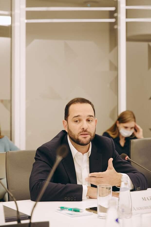 Профессор РАН Мажуга предложил обучать основам кибербезопасности в школах