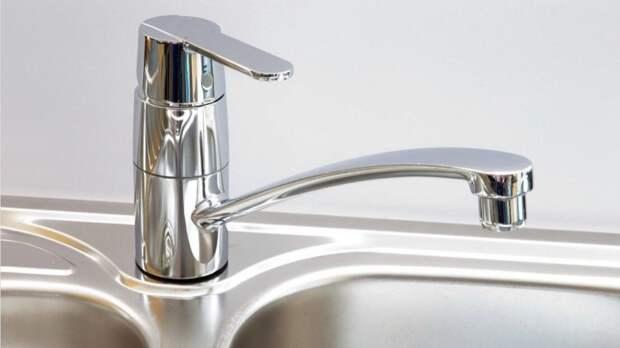 «Посуду моем водой из пруда»: последствия коммунальной аварии в мордовском селе