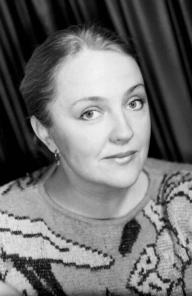 Почему в раннем уходе Андрея Миронова винит себя актриса Екатерина Градова: В чём она нашла утешение