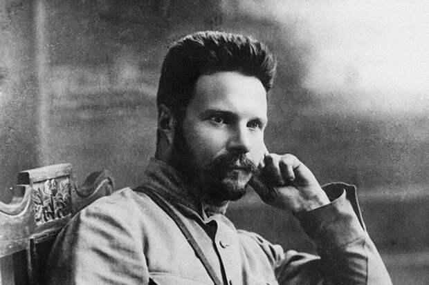 Как воевали лучшие полководцы Красной Армии в Гражданскую войну