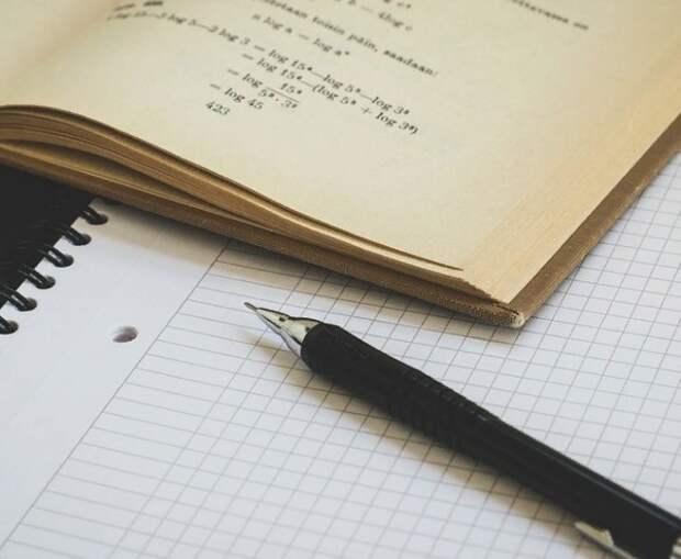 Всероссийские проверочные работы переносятся на следующий учебный год