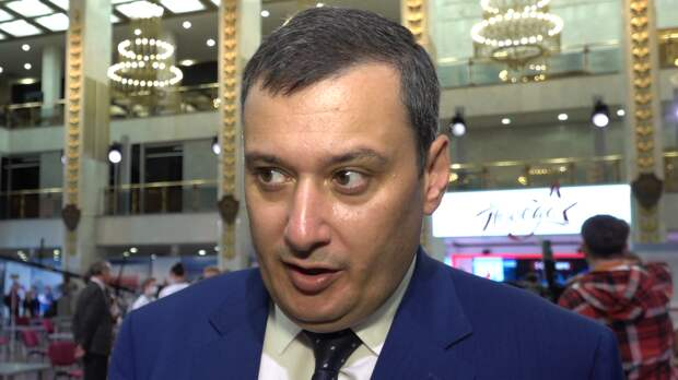 Депутат Госдумы допустил ограничение работы WhatsApp в России