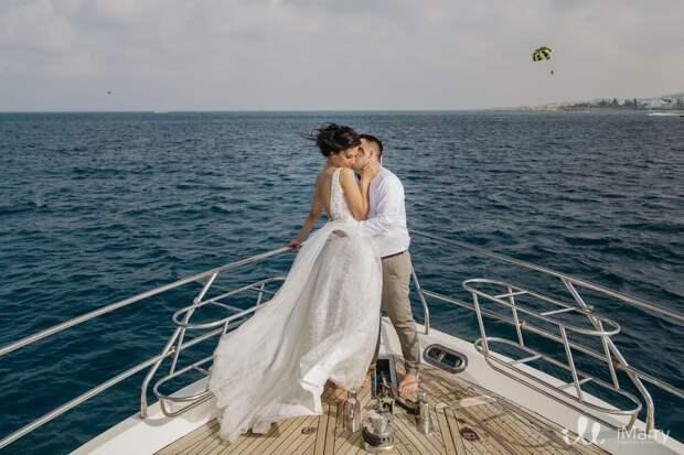 Лучшие идеи свадьбы для двоих в 2021 году