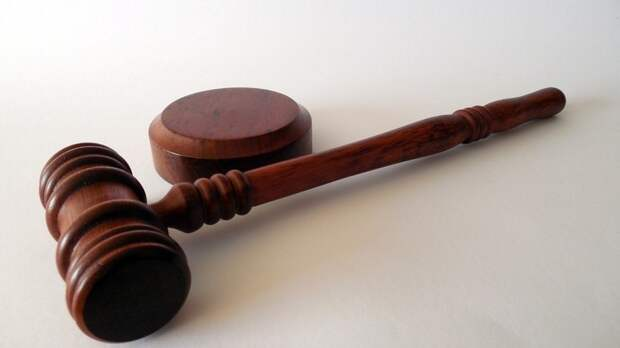 Суд избрал меру пресечения еще одному фигуранту дела об избиении в ярославской колонии