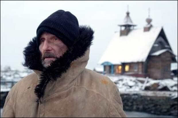 """Петр Мамонов вышел из комы: """"Он глаза открыл. Но пока ничего не понимает"""""""