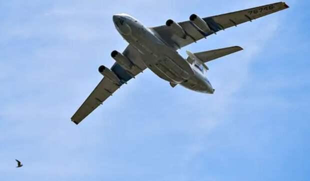 «Зайку бросила хозяйка…»: Зачем Россия спасает украинцев из Афганистана