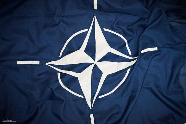 Источник: страны НАТО подтвердят возможность принятия Украины в альянс