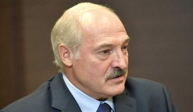 Политолог Кузнецов припомнил Лукашенко судьбу забитого до смерти Каддафи