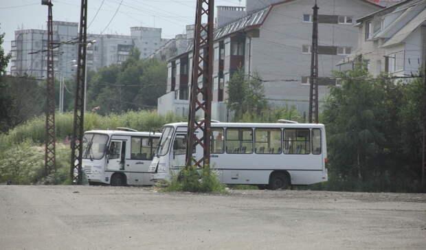 Затяжное потепление, новый мэр исход вагонов: итоги недели вКарелии