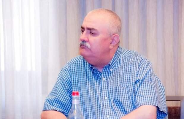 Армения должна получить равный доступ ккоммуникациям региона— интервью