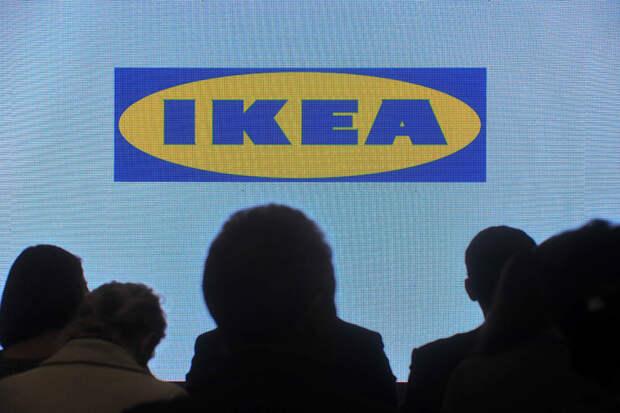Компанию IKEA обвинили в неуплате таможенных платежей на 1 млрд рублей