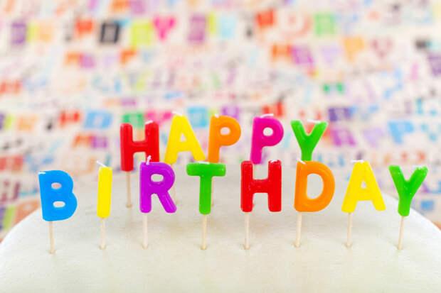 Число дня рождения деньги, ритуалы, симорон, смешно