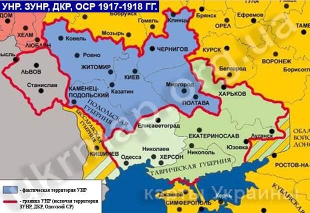Россия будет воевать, только если этого захочет Украина.