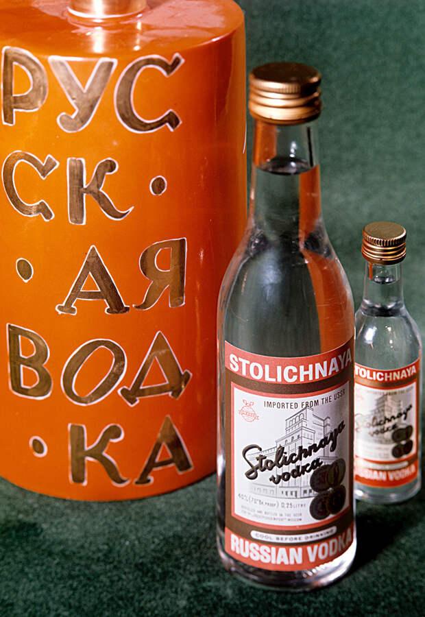 10 советских брендов, которые популярны и сегодня