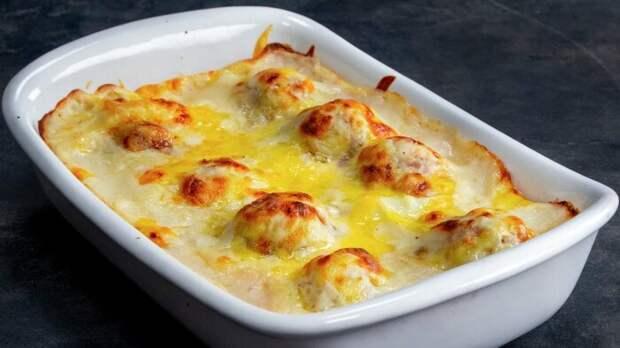 5 рецептов аппетитных начинок для фаршированных яиц для перекуса и на праздничный стол