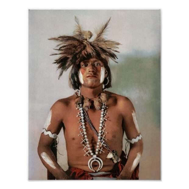 vintage_native_american_snake_priest_poster-rccf059980b2a4b87a662c0769f0f81a9_2nl7_8byvr_512.jpg