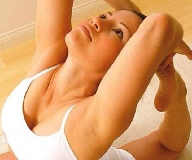 http://stroy-telo.com/images/domashnij-trening/Uprazhneniya-dlya-gibkoy-i-stroynoy-spiny.jpg