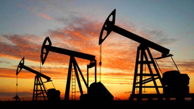 Bloomberg: Новое соглашение ОПЕК+— непанацея