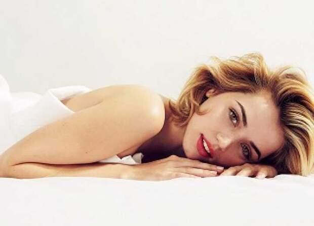Мэрилин Монро возвращается на экран. Кто сыграет легенду Голливуда?