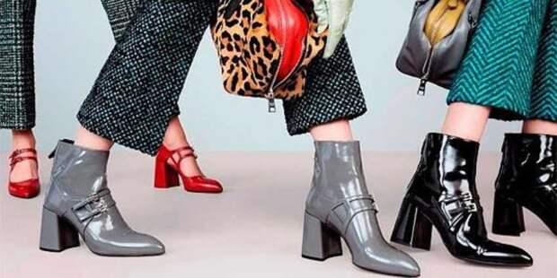Модные вещи, на которых женщина не должна экономить: список