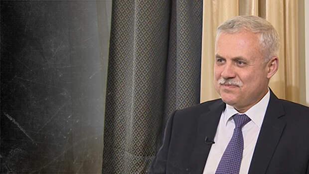 Генеральный секретарь ОДКБ: мы отдаём приоритет политическим средствам воздействия