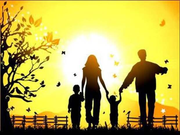 Развод: тот, кто хочет сохранить семью, должен бороться до конца