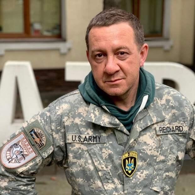 Экс-сотрудник «Московского комсомольца» обвинен в призывах к терроризму