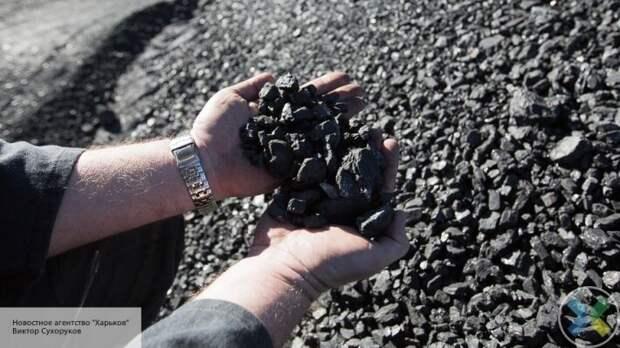 Азаров: Команда Зеленского готова совершить ошибку с закрытием шахт на Украине