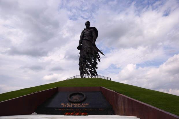 Мемориал, ДОКБ, выплаты: Тверскую область отметили в мониторинге «Петербургской политики»