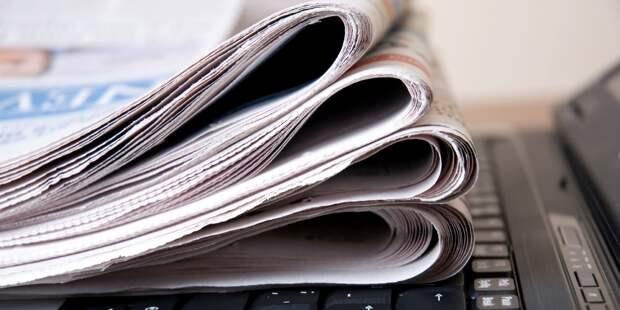 Мосгорсуд принял решение заблокировать ресурс, занимающий плагиатом