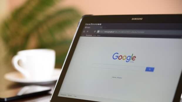 Генпрокуратура Белоруссии напомнила о контроле за пользователями Сети