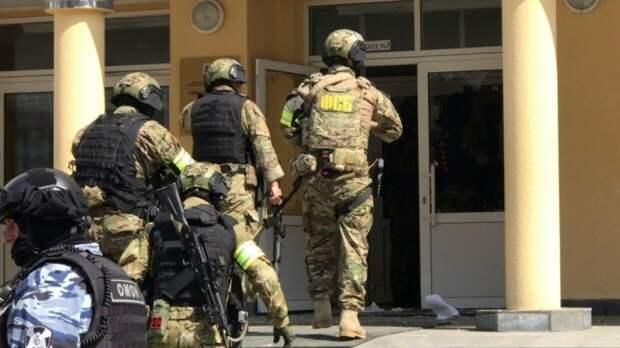 Шесть пострадавших при стрельбе в школе Казани детей переведены на домашнее лечение