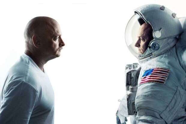 Космонавты с генами тихоходки смогут колонизировать Марс