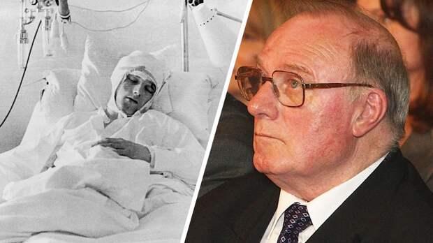 Как сложились судьбы выживших в авиакатастрофе в Мюнхене. Трагедии «МЮ» – 63 года