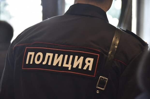 Убийца приставов в Сочи оказался хозяином самостроев
