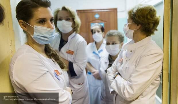 Из-за медреформы в Луцке закрыли несколько больниц, а сотни медиков остались без работы