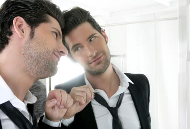 Мужчины, с которыми не стоит связывать свою судьбу