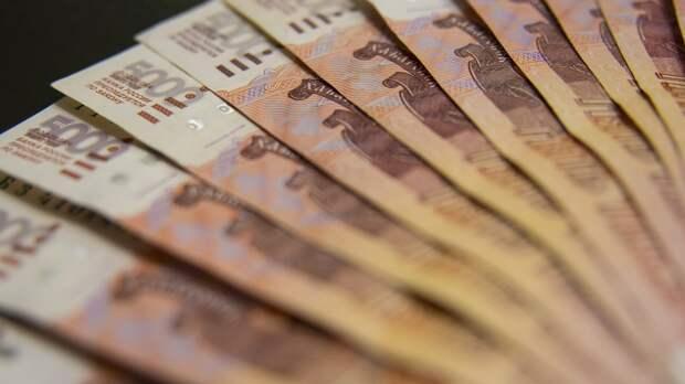 Севастополец отплатил своему щедрому отчиму кражей денег