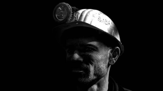 Госдума РФ приняла в первом чтении законопроект о здоровье шахтеров