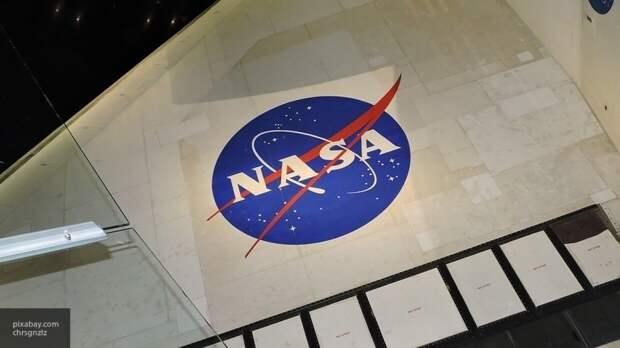 Кулон от коронавируса создали инженеры NASA