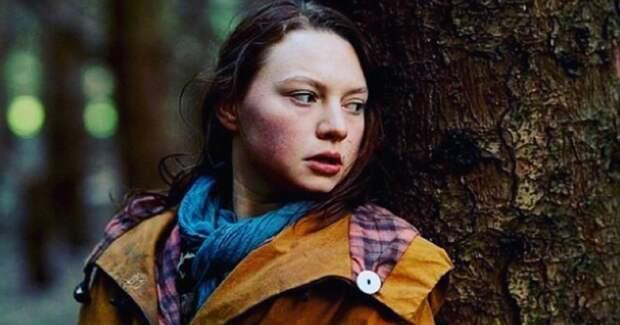 Кейт Уинслет рассказала о «тайной» кинокарьере 20-летней дочери
