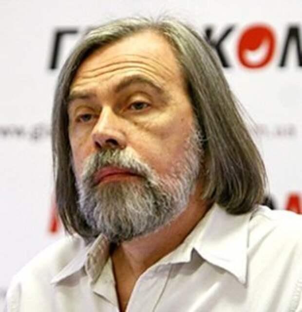Украину будут использовать против России, несмотря ни на что
