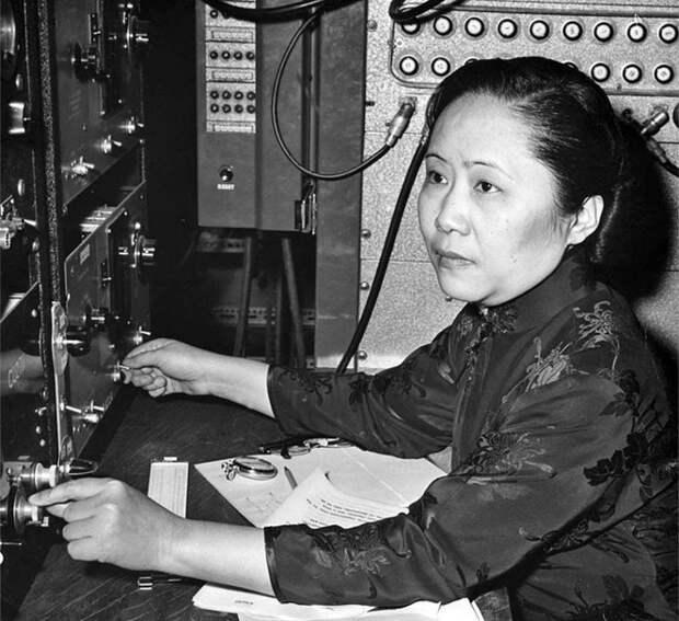 8 женщин, которые двигали мировую науку, а о них все забыли
